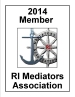 Member RI Mediators Association